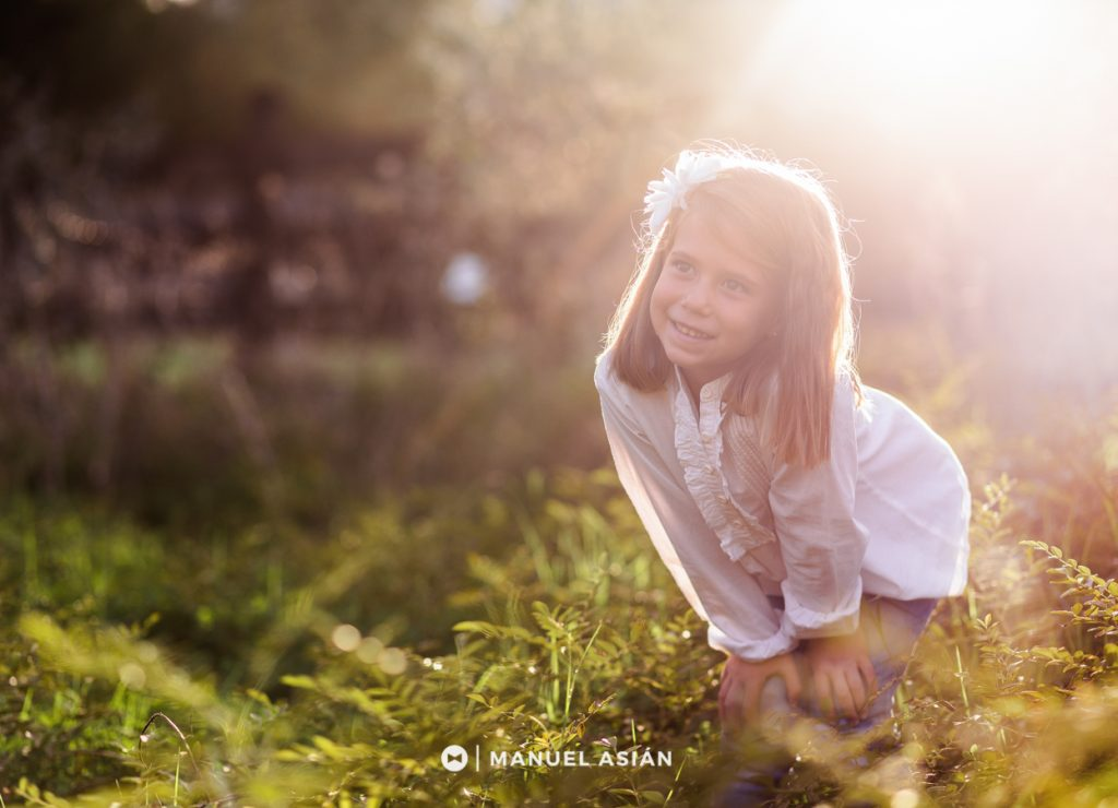 IMG_5947-Editar