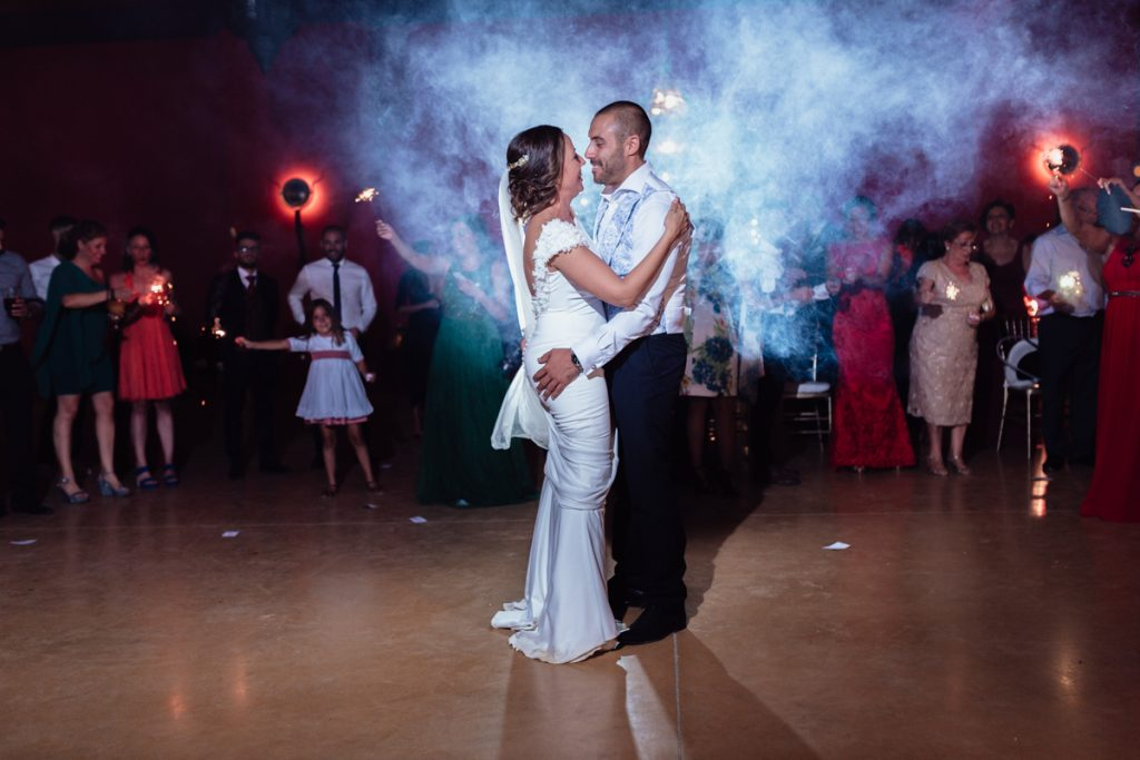 BodaNoelia&Carlos1005