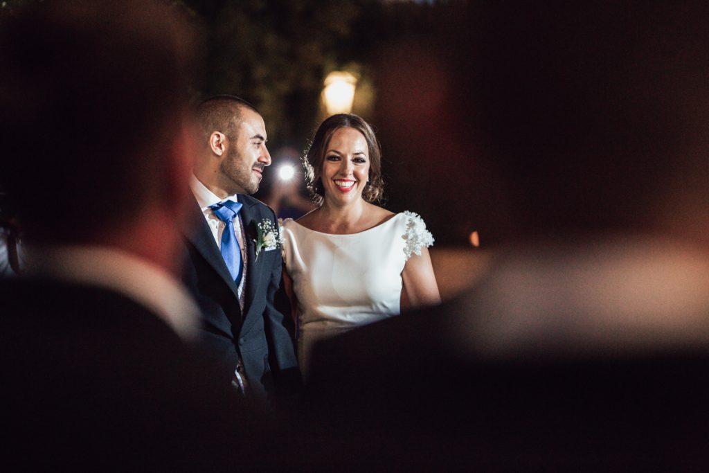 BodaNoelia&Carlos708