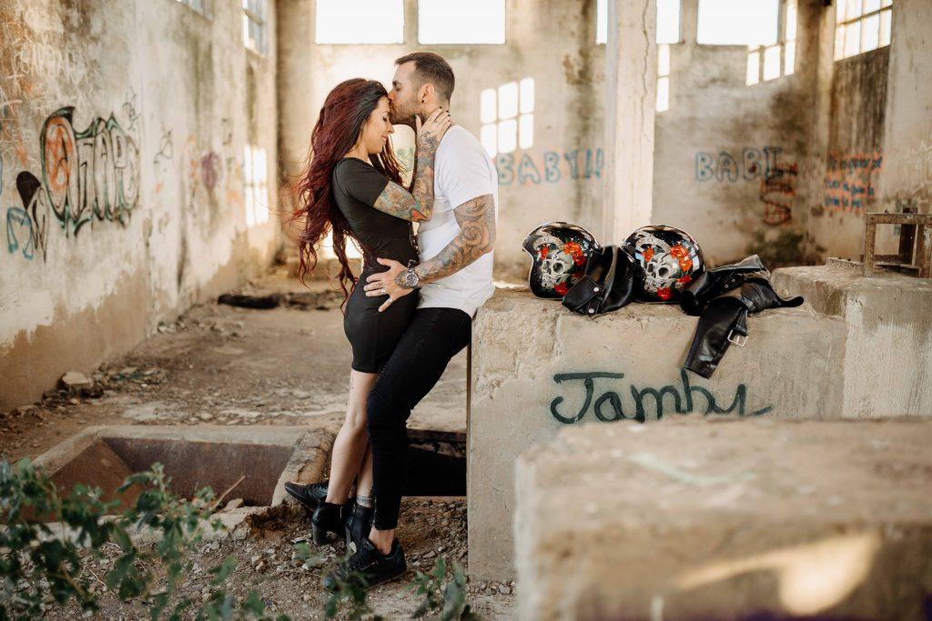 040PrebodaSandra&JulianenIslaMayorFotografoManuelAsianSevilla
