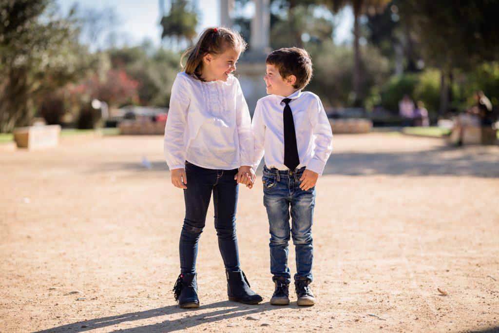 Familiar Carlos y Tatiana 08