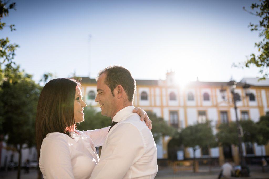 Familiar Carlos y Tatiana 44