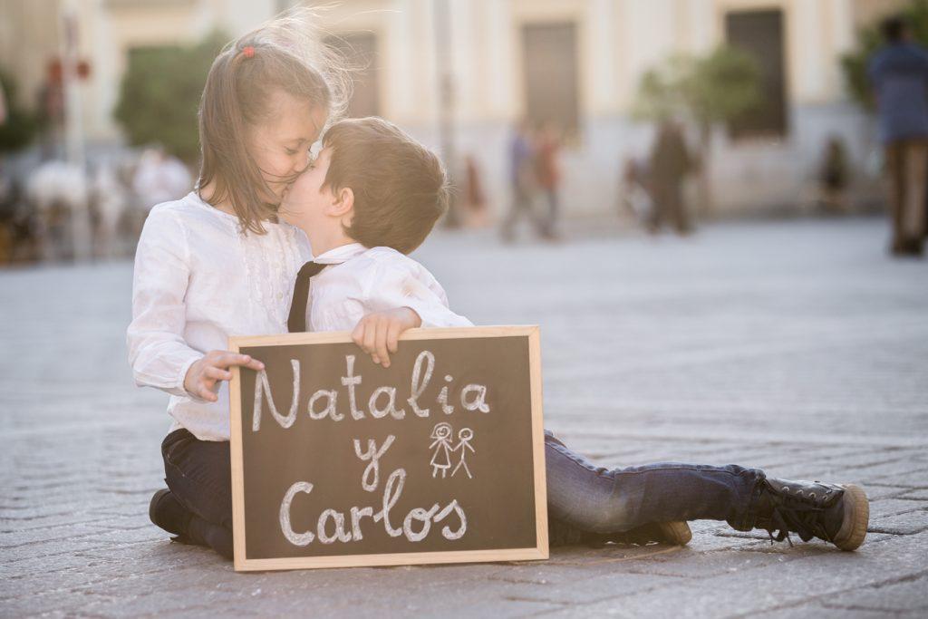 Familiar Carlos y Tatiana 56