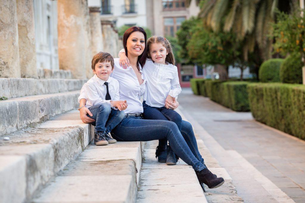 Familiar Carlos y Tatiana 74