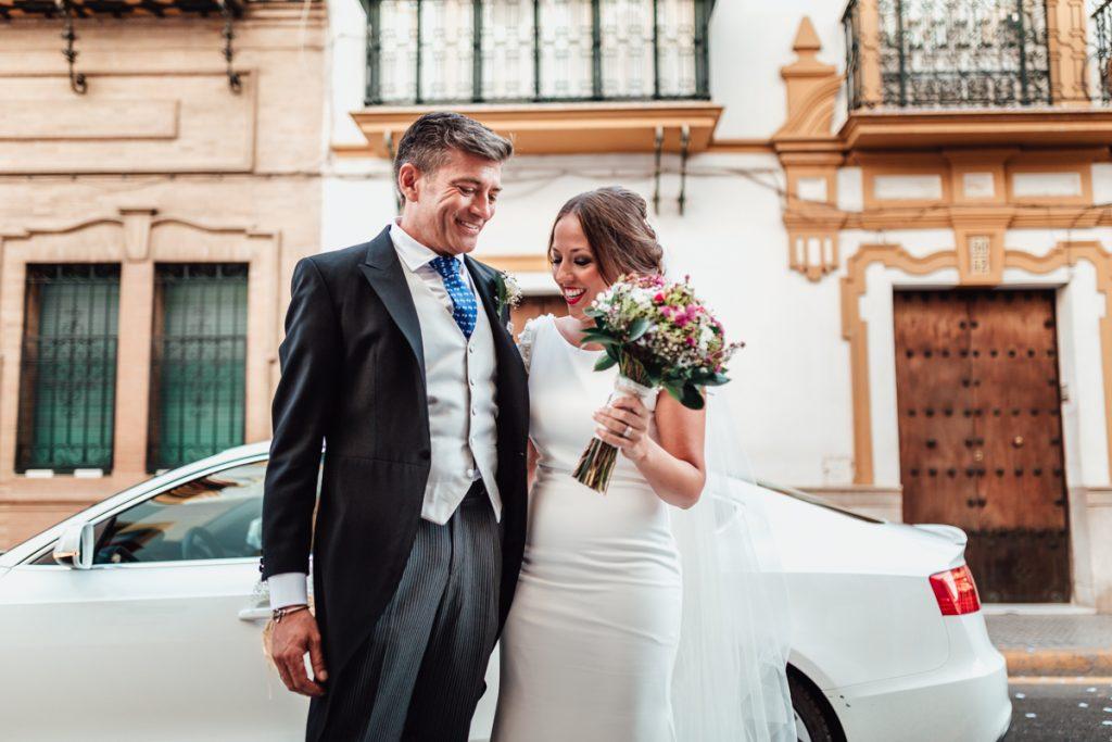 BodaNoelia&Carlos297