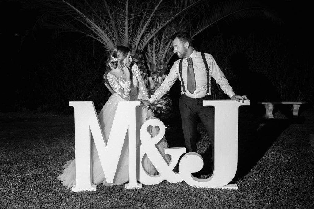 Boda Mila&Jose922