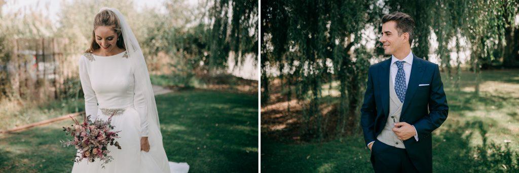 FotografobodasSevilla_FotografiabodasSevillaFotografobodaSevilla_FotografiabodaSevilla2
